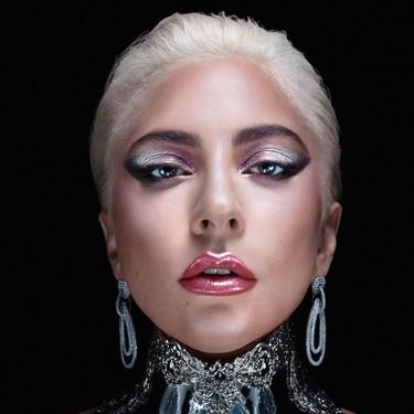 Ya puedes comprar la colección de maquillaje de Lady Gaga: está en preventa en Amazon y Haus Labs y te llegará el 30 de septiembre