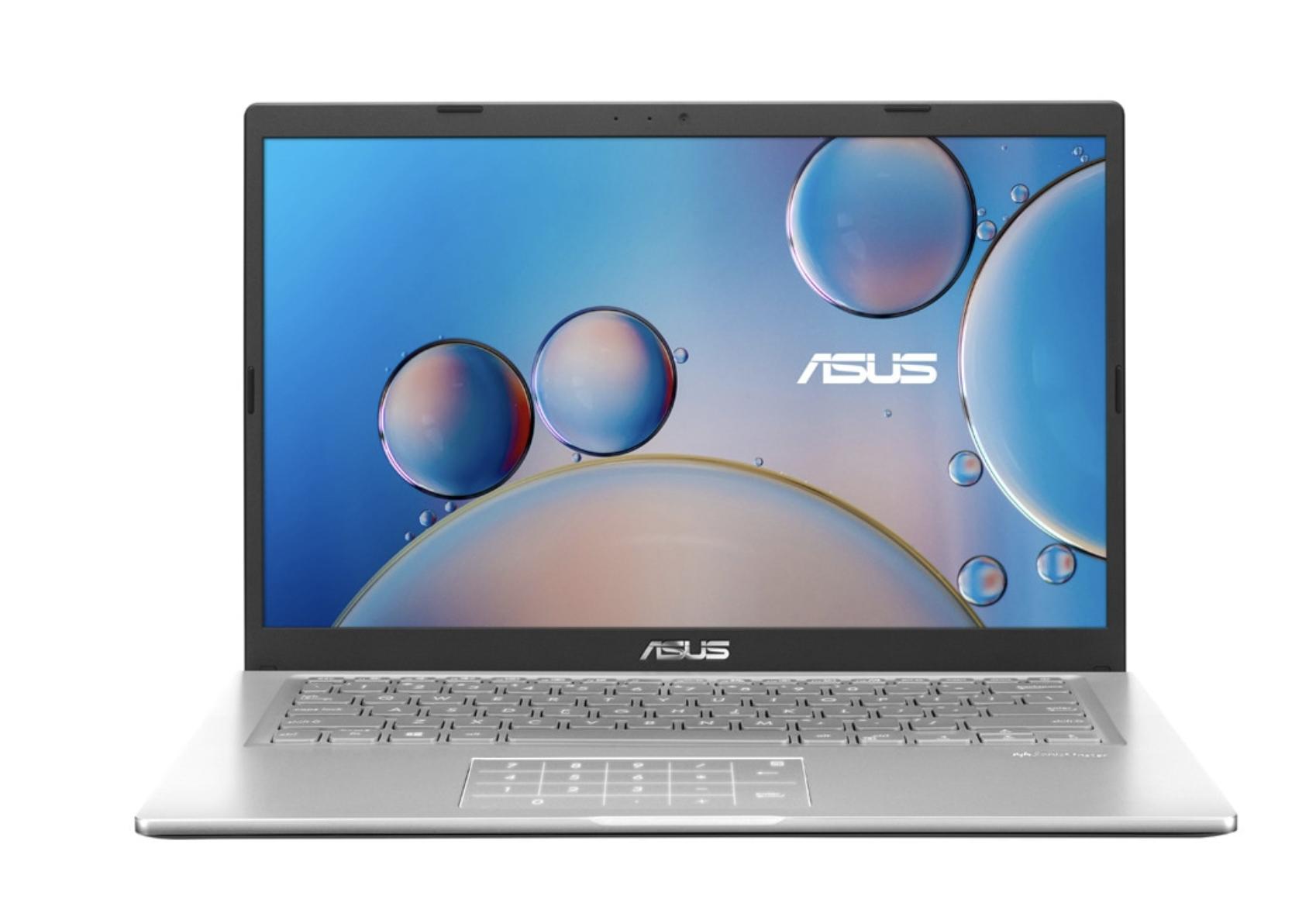 Portátil ASUS F415EA-EB378T, i7, 16GB, 1TB SSD