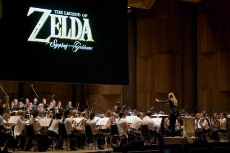 Zelda 30 Aniversario 18