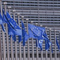 La Unión Europea convoca un concurso para elegir la Capital Europea de Turismo Inteligente