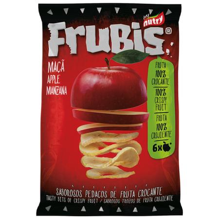 Aperitivos Frubis