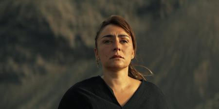 Movistar renueva 'Hierro': Candela Peña vuelve como la jueza Montes en la temporada 2