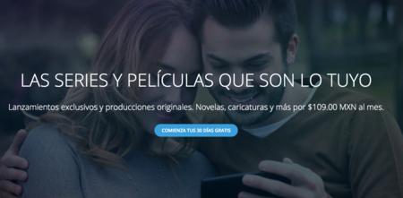 Aclaramos todas tus dudas sobre Blim, el nuevo servicio de streaming de Televisa