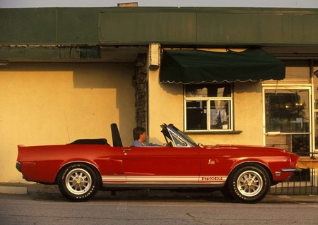 Ford Mustang Shelby Gt500 Kr 1968 1280 02