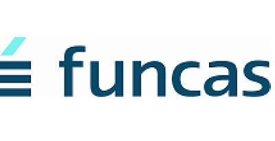 Funcas mantiene intactas sus previsiones económicas