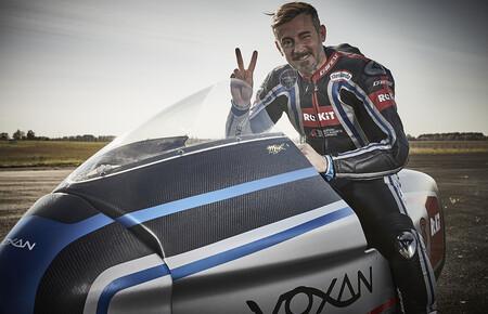Voxan Record Velocidad Max Biaggi 2020 1