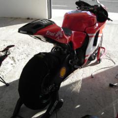 Foto 12 de 15 de la galería diversion-en-el-circuito-de-almeria en Motorpasion Moto