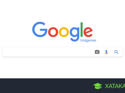 Búsqueda inversa de imágenes de Google: cómo usarla