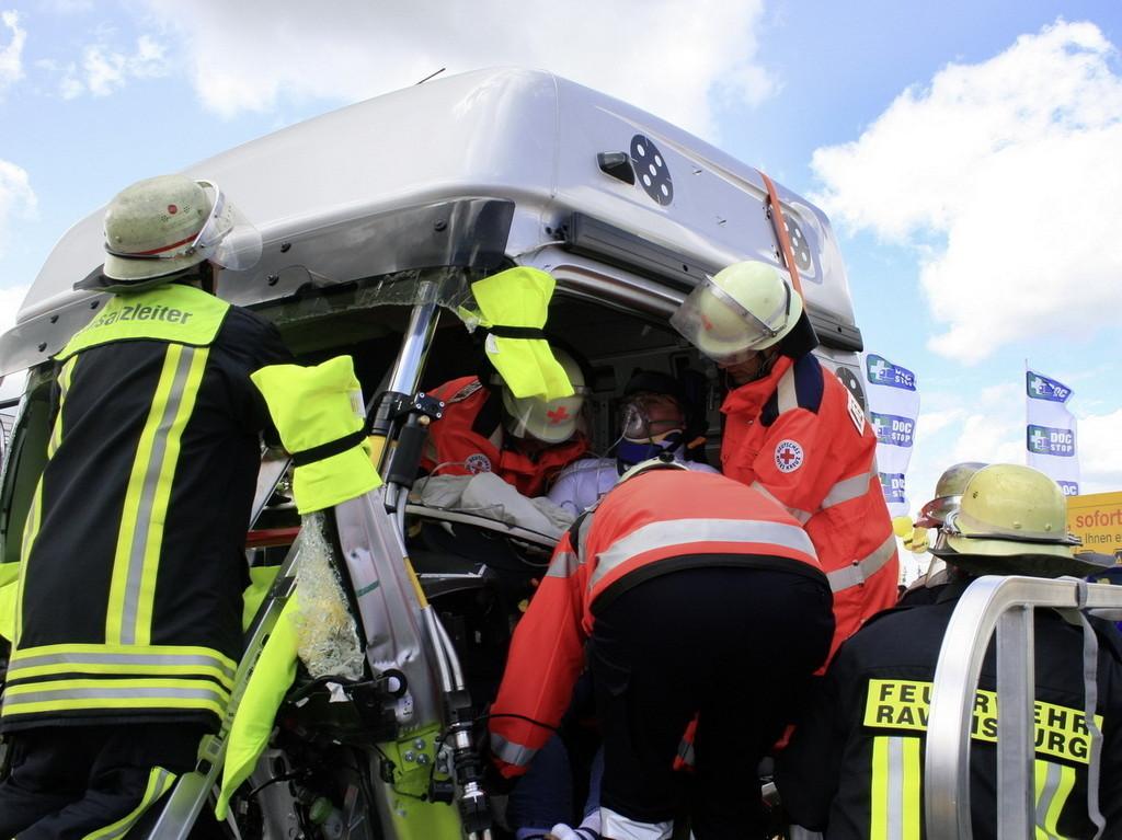 Foto de Rescate camión Mercedes (6/7)