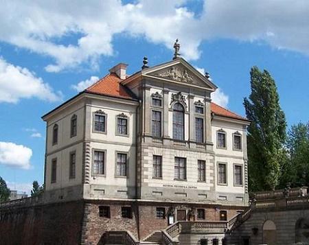 Nuevo museo en honor a Chopin