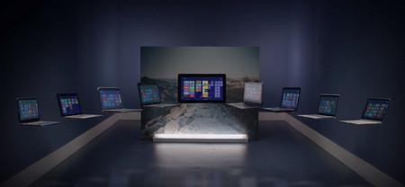Microsoft se plantea rebajar el precio de Windows 8 y Office 2013 para los fabricantes