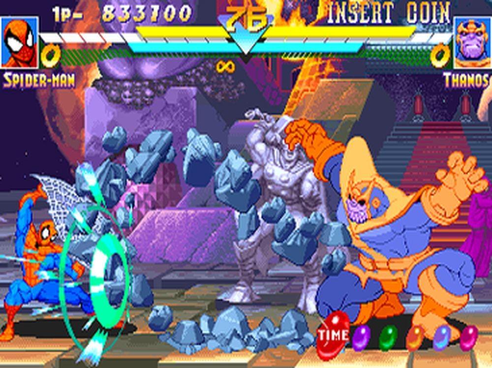 100518 Thanos 02
