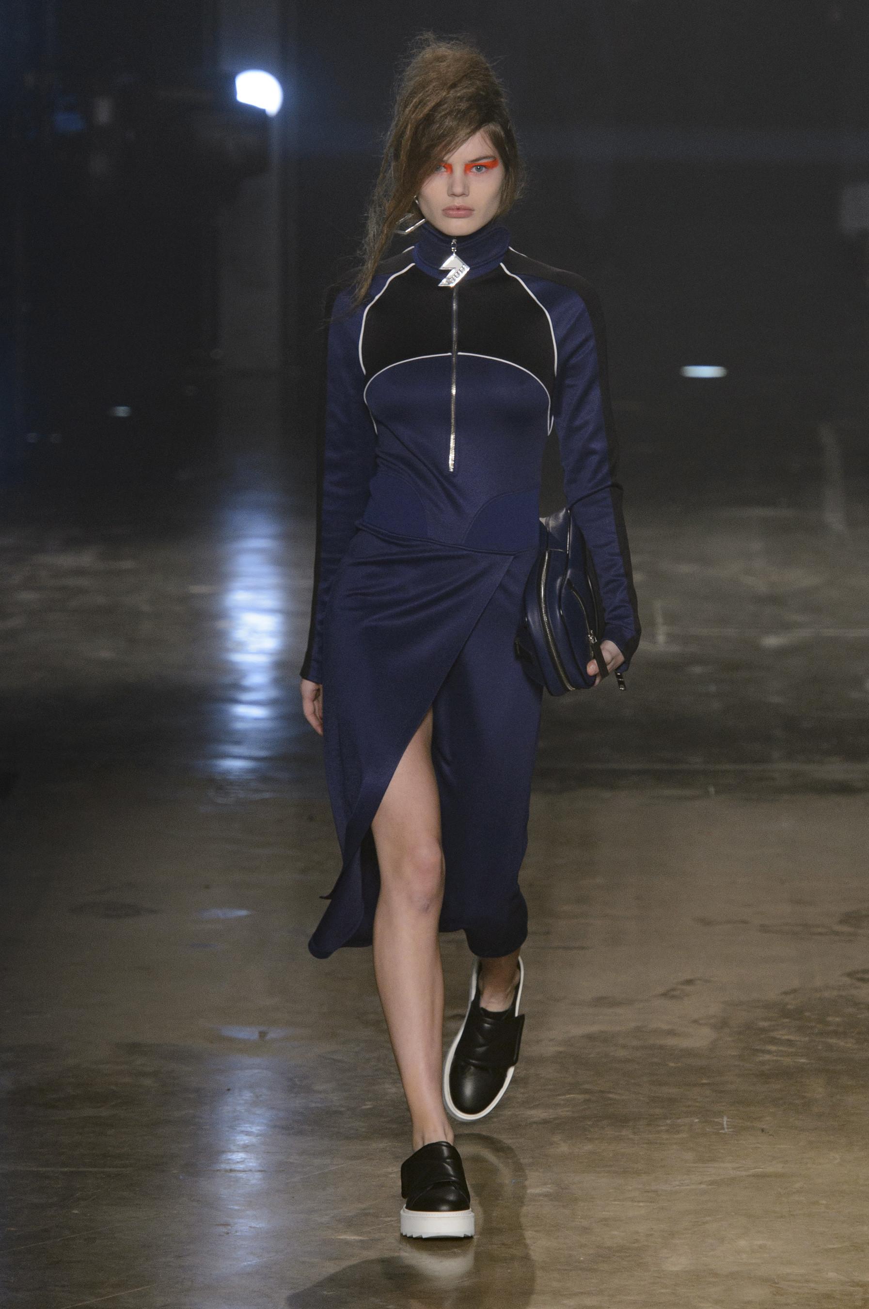 Foto de Versus Versace (20/35)