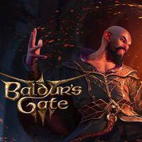 Baldur's Gate III se actualiza a lo grande con su sexto parche: nueva región, una nueva clase y mejoras en el apartado gráfico