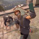 El multijugador de Uncharted 4 se ampliará con numerosos DLC y todos gratuitos