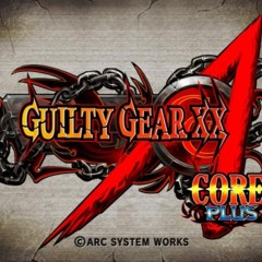 171012-guilty-gear-xx-accent-core-plus