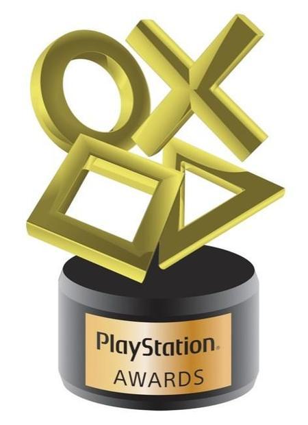 25 proyectos españoles competirán en la I Edición de PlayStation®Awards