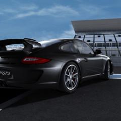Foto 52 de 132 de la galería porsche-911-gt3-2010 en Motorpasión