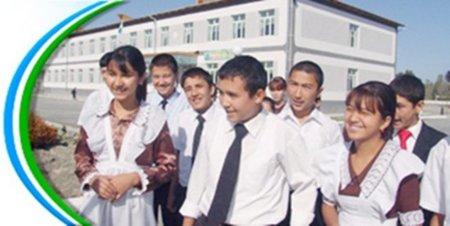 Uzbekistán suspende Internet (en el móvil) para que los estudiantes no copien en los exámenes
