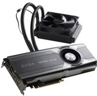 EVGA propone nueva GeForce GTX 980 HYBRID con enfriamiento líquido AIO