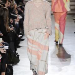 Foto 15 de 33 de la galería missoni-en-la-semana-de-la-moda-de-milan-otono-invierno-20112012-color-boho-chic en Trendencias