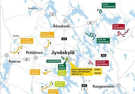 finlandia141.jpg