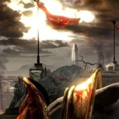 god-of-war-3-tgs-2009