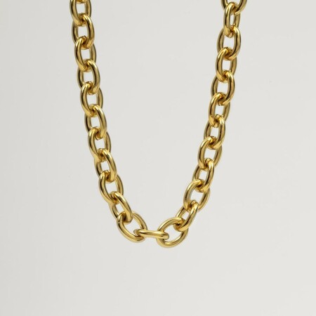 https://twojeys.com/collections/big-bang/products/lima-chain-gold?variant=39533326205106