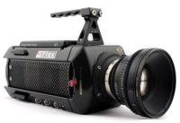 Phantom Flex, una cámara que captura vídeo FullHD a 2.800 imágenes por segundo
