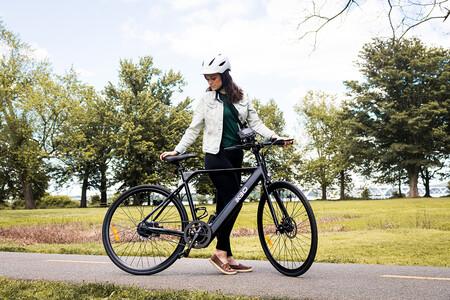 Kbo Bike Odpxrvr0vpm Unsplash