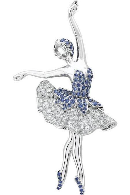 van_cleef_and_arpels_ballerina_01.jpg