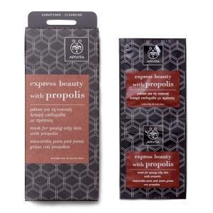 Apivita-propolis