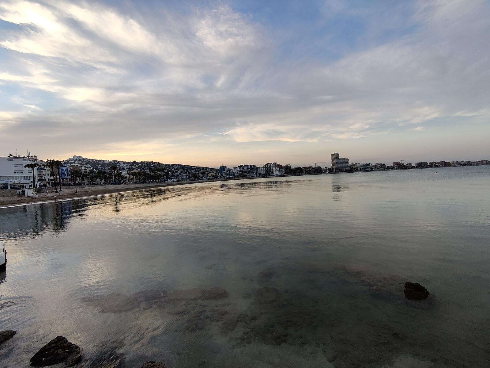 Foto de OnePlus 8T, galería de fotos (21/50)