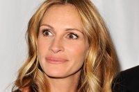 Julia Roberts protagonizará la nueva versión de 'Blancanieves' que prepara Tarsem