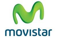 ¿El fin de MotoGP en abierto? La entrada de Movistar TV como patrocinador y de derechos de emisión