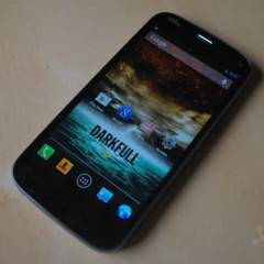 Foto 6 de 19 de la galería wiko-darkfull-analisis en Xataka Android