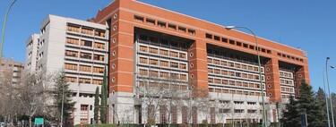 IBM se suma a AWS, Google y Microsoft y abrirá en España su primera región cloud