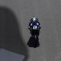 Alarma en Yamaha con los motores: tienen problemas de fiabilidad y ya han usado casi todos en solo dos carreras
