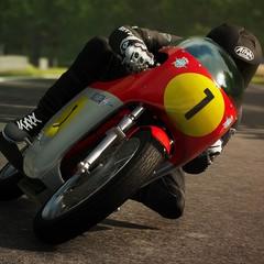 Foto 43 de 51 de la galería ride-3-analisis en Motorpasion Moto
