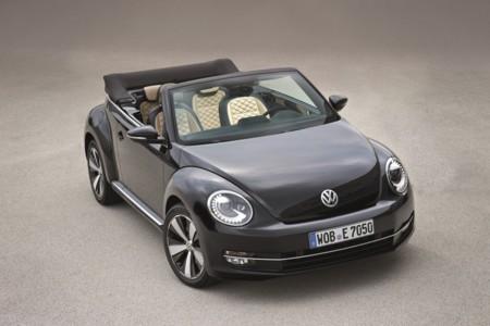 Volkswagen New Beetle 2016011