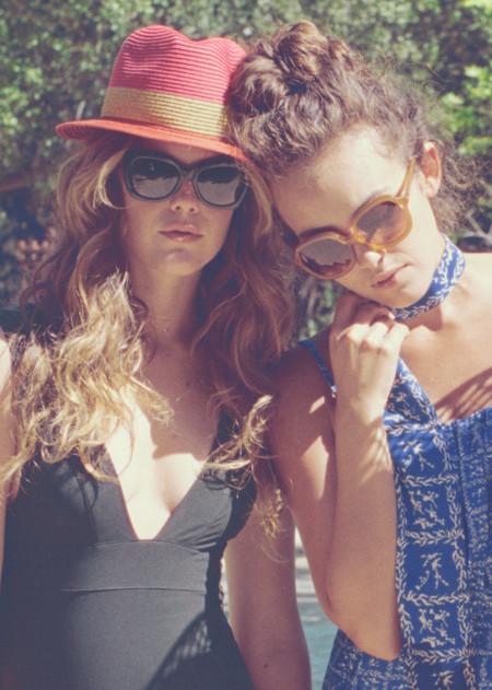 Swimwear Ss15 Stories California 9