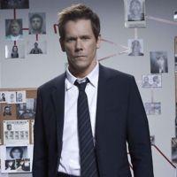 FOX cancela 'The Following' y 'Backstrom' y se queda con su versión de Frankenstein