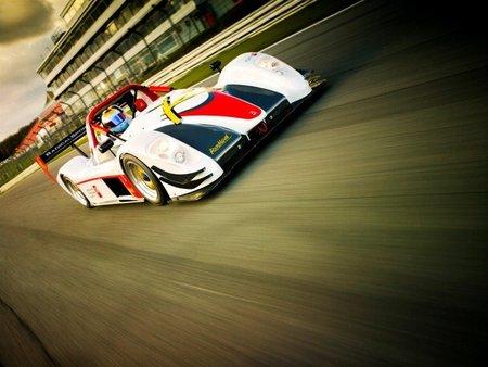 Radical SR3 RS 2