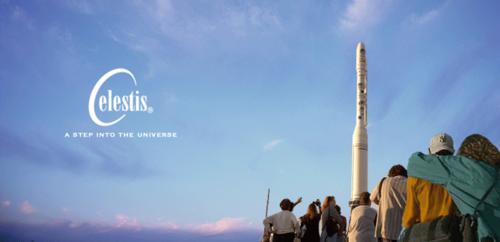 TBT: Un día como hoy se realizó el primer funeral espacial