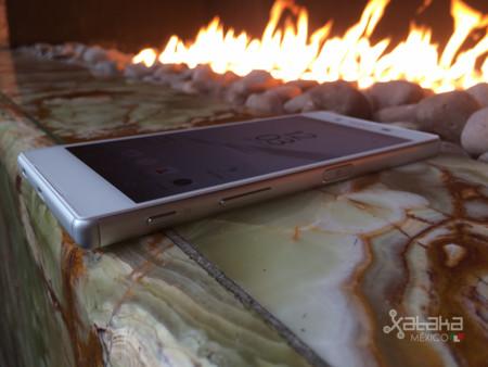 Sony Xperia Z5 Mexico 03