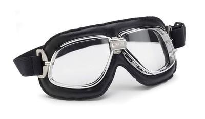 Gafas Kappa  I400CK, el complemento retro que te faltaba