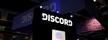 El tiempo da la razón a Discord: alcanza un valor de 15 mil millones de dólares pocos meses después de rechazar su venta a Microsoft por 12 mil millones
