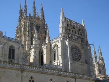 Burgos será la Capital española de la gastronomía 2013