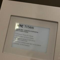 Foto 5 de 14 de la galería htc-titan-y-htc-radar-en-ifa-2011 en Xataka