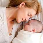 Ser madre después de los 35 años mejora las habilidades mentales de la mujer